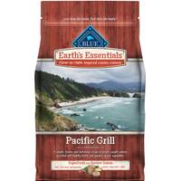 Blue Buffalo Life Protection Earth's Essentials Pacific Grill Dog Food from Blain's Farm and Fleet