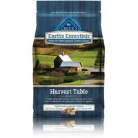 Blue Buffalo Life Protection Earth's Essentials Harvest Table Dog Food from Blain's Farm and Fleet