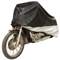 Raider GT Series Motorcycle Cover from Blain's Farm and Fleet