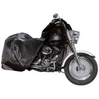 Raider SX Series Motorcycle Cover from Blain's Farm and Fleet