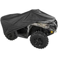 Raider GT Series ATV Cover from Blain's Farm and Fleet