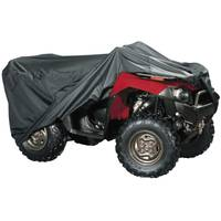 Raider SX Series ATV Cover from Blain's Farm and Fleet