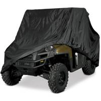 Raider SX Series UTV Cover from Blain's Farm and Fleet