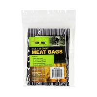 Chard Wild Game Freezer Bags from Blain's Farm and Fleet