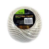 Chard Food Grade Butcher Twine from Blain's Farm and Fleet