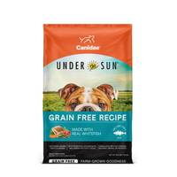 Canidae 23.5 lb Under the Sun Grain Free Adult Dog Food with Whitefish from Blain's Farm and Fleet