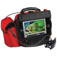 Vexilar Fish Scout Underwater Camera System from Blain's Farm and Fleet