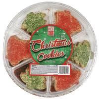 Blain's Farm & Fleet Christmas Sugar Cookies from Blain's Farm and Fleet