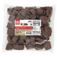 Blain's Farm & Fleet Light Sponge Candy from Blain's Farm and Fleet