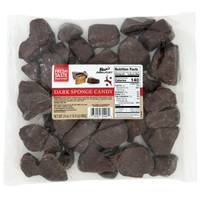Blain's Farm & Fleet Dark Sponge Candy from Blain's Farm and Fleet