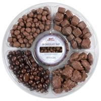 Blain's Farm & Fleet Chocolate Gift Tray from Blain's Farm and Fleet