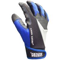 Grease Monkey Crew Chief Gloves from Blain's Farm and Fleet