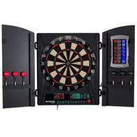Arachnid Bullshooter Cricketmaxx Electronic Dartboard from Blain's Farm and Fleet