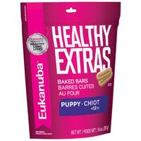Eukanuba Healthy Extras Puppy Treats from Blain's Farm and Fleet