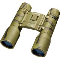 Barska 16x32 Lucid View Roof Prism Camo Binoculars from Blain's Farm and Fleet