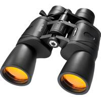 Barska 10-30x50mm Gladiator Zoom Binoculars from Blain's Farm and Fleet