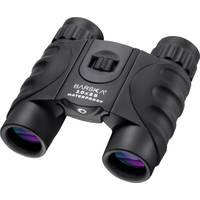 Barska 10x25mm Colorado Waterproof Binoculars from Blain's Farm and Fleet
