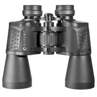 Barska 12x50mm Porro Binoculars from Blain's Farm and Fleet