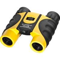 Barska 10x25mm Colorado Waterproof Compact Binoculars from Blain's Farm and Fleet