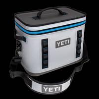 YETI Hopper Flip 8 Cooler from Blain's Farm and Fleet