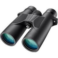 Barska AB12772 WP Level HD Binoculars from Blain's Farm and Fleet