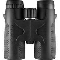 Barska AB11842 WP Blackhawk Binoculars from Blain's Farm and Fleet