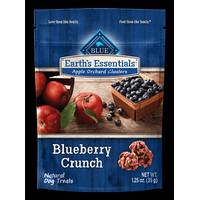 Blue Buffalo Life Protection Earth's Essentials Apple Orchard Clusters from Blain's Farm and Fleet