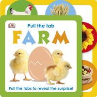 Penguin Random House Pull the Tab Farm from Blain's Farm and Fleet