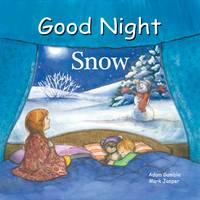 Penguin Random House Good Night Snow from Blain's Farm and Fleet