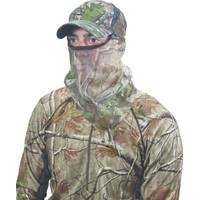 Allen Realtree APG 3/4 Mesh Headnet from Blain's Farm and Fleet