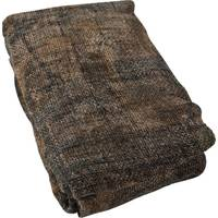 Allen Oakbrush Burlap Camouflage Cover from Blain's Farm and Fleet