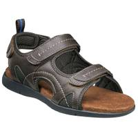 Nunn Bush Men's Rio Grande River Sandals from Blain's Farm and Fleet