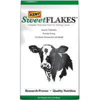 Kent SweetFLAKES Feed from Blain's Farm and Fleet