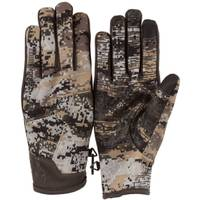 Huntworth Men's Stealth Hunting Gloves from Blain's Farm and Fleet