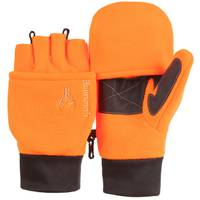Huntworth Men's Classic Hunting Gloves from Blain's Farm and Fleet