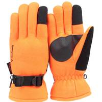 Huntworth Men's Tech Hunting Gloves from Blain's Farm and Fleet
