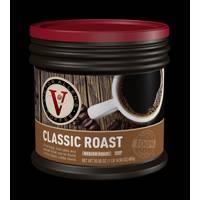 Victor Allen's Coffee Classic Roast Coffee from Blain's Farm and Fleet