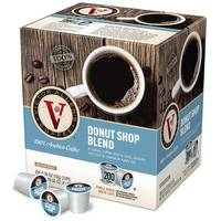 Victor Allen's Coffee 200-count Donut Shop from Blain's Farm and Fleet