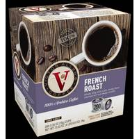 Victor Allen's Coffee 200 Count French Roast Coffee from Blain's Farm and Fleet