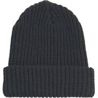 Broner Men's Log Splitter Knit Hat from Blain's Farm and Fleet