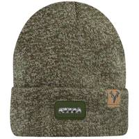 Hot Shot Men's Bolt LED Lighted Knit Beanie from Blain's Farm and Fleet