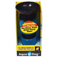 As Seen On TV Aqua Dog Automated Water Bottle from Blain's Farm and Fleet