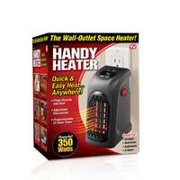 As Seen On TV Handy Heater Plug-In from Blain's Farm and Fleet