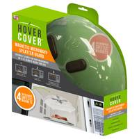 As Seen On TV Hover Cover from Blain's Farm and Fleet