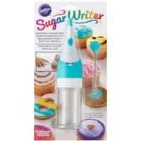 Wilton Sugar Writer Sanding Sugar Pen from Blain's Farm and Fleet