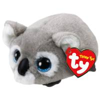 Ty Teeny Kaleb the Koala from Blain's Farm and Fleet