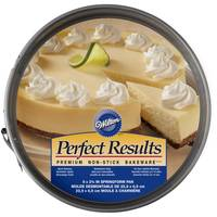 Wilton Perfect Results 9