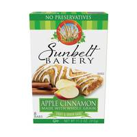 Sunbelt Bakery Apple Cinnamon Fruit & Grain Bars from Blain's Farm and Fleet