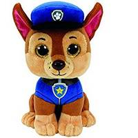 Ty Paw Patrol Chase from Blain's Farm and Fleet
