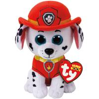 Ty Paw Patrol Marshall from Blain's Farm and Fleet